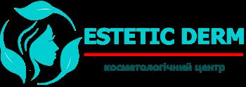 Estetic Derm Львів